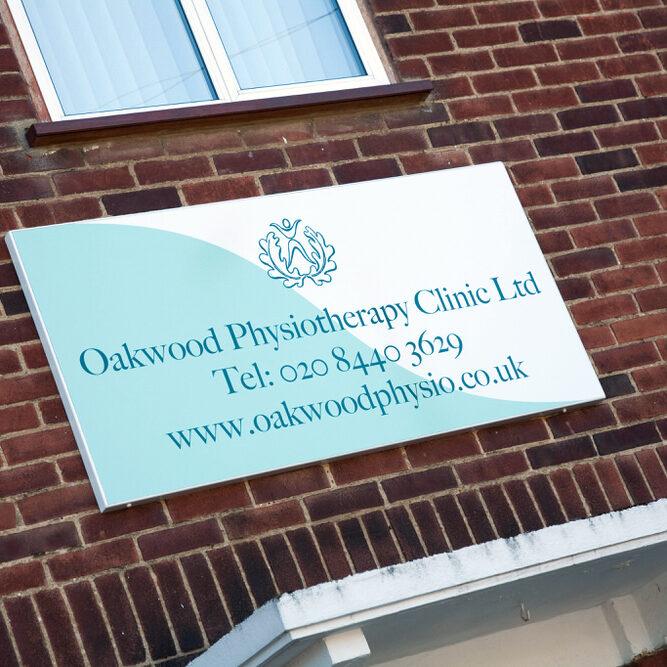 Back pain   Oakwood Physiotherapy